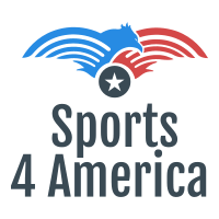 Sports 4 America – Where Americans Comes 1st