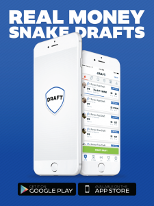 Draft.com
